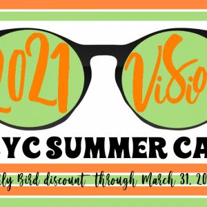 2021-summer-camp-postcard-front_orig