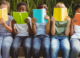 read across america day free printables